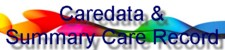 Read about Caredata & the Summary Care Record
